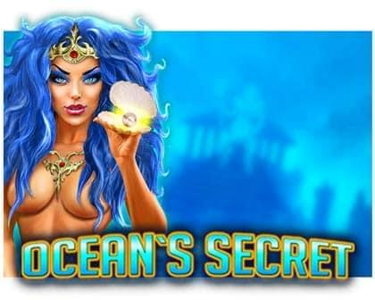 Fuga Ocean`s Secret Flash